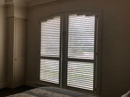 5 Blinds Internal